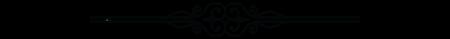 Luca Cameli Photographer ~ Fotografo Reportage Matrimonio Fotoreporter San Benedetto del Tronto, Grottammare, Ascoli Piceno, Fermo, Macerata, Regione Marche, Roma, Bologna, Firenze, Torino, Milano, Venezia, Trieste, Italia