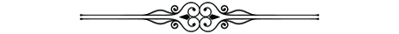 Luca Cameli Photographer ~ Fotografo Reportage Matrimonio, Fotoreporter/Reporter San Benedetto del Tronto, Grottammare, Ascoli Piceno, Fermo, Marche, Trieste, Firenze, Milano, Venezia, Italia.