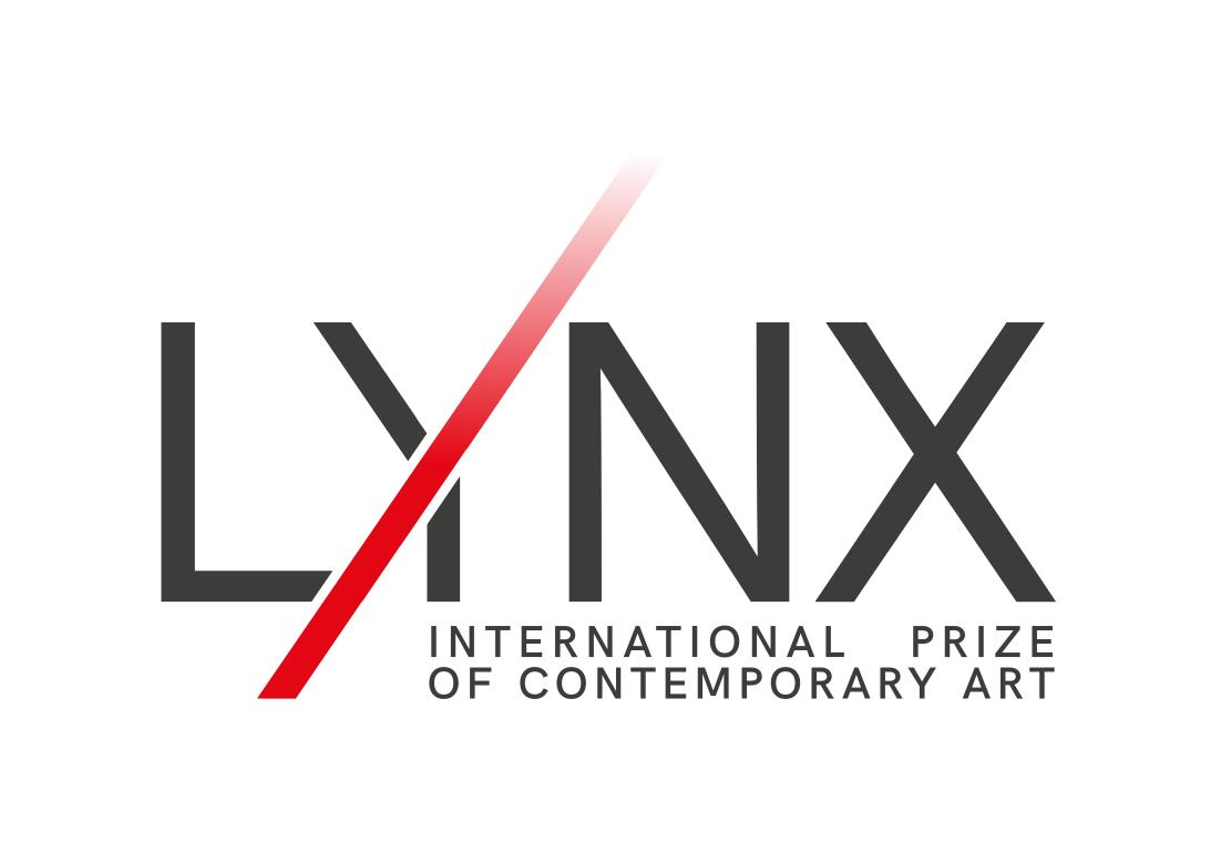 """""""PREMIO LYNX 2019"""" Trieste, Torino, Ajdovscina."""