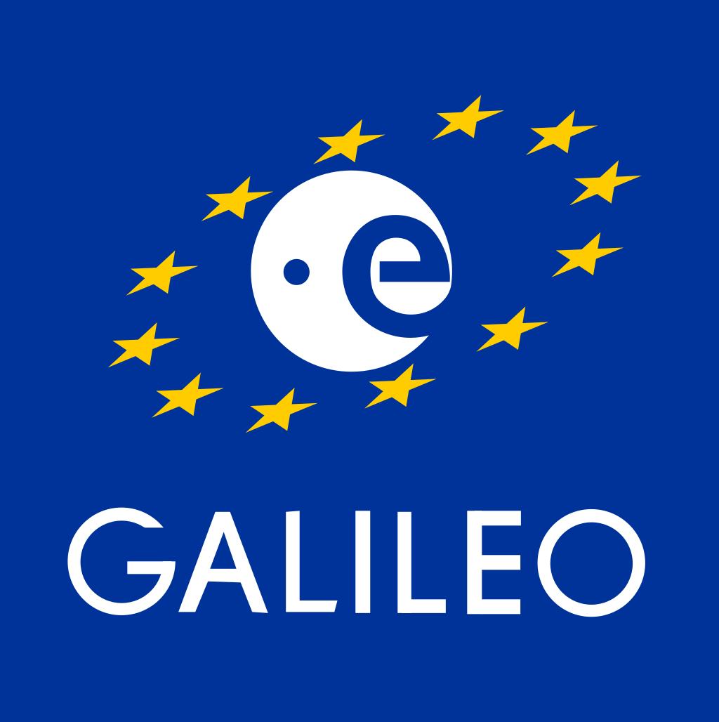 """Galileo-Thementag des DLR Raumfahrtmanagements: """"Jamming & Spoofing von GNSS-Signalen"""""""