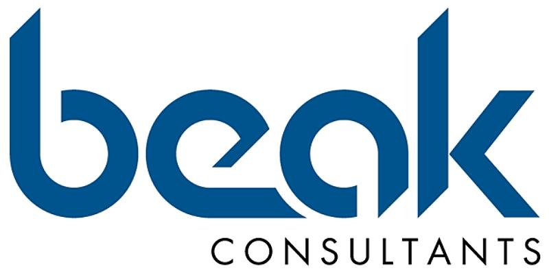Beak Consultants Firmenkolloquium