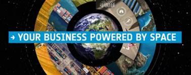 Webinar: Doing Business with ESA