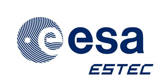 Stipendien von UN und ESA für Hypergravitations-Experimente