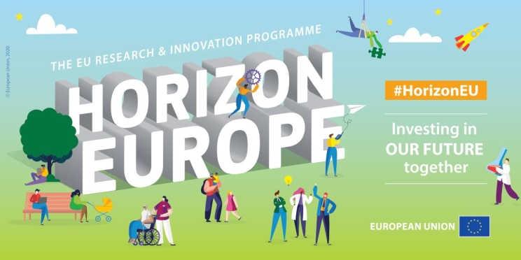 EIC Accelerator: Erste Ausschreibung unter Horizon Europe geöffnet