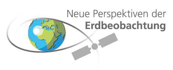 """Symposium """"Neue Perspektiven der Erdbeobachtung"""" der Deutschen Raumfahrtagentur im DLR"""