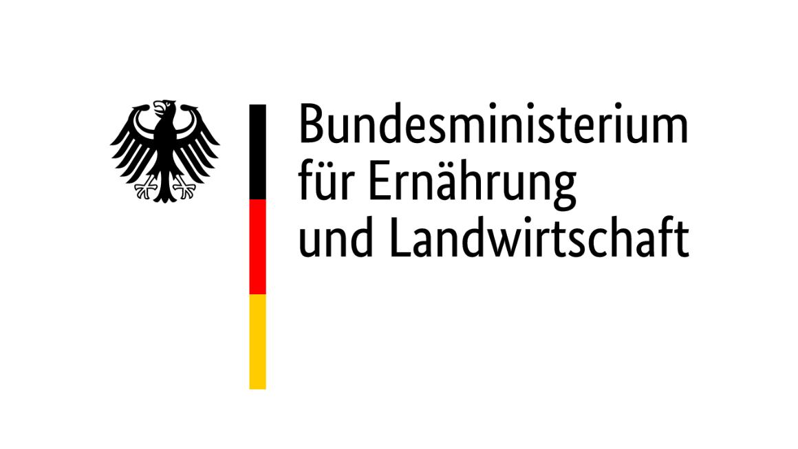 Abschlussbericht der Zukunftskommission Landwirtschaft