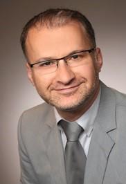 Dr. med. Mehmet Erdogan