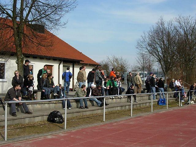 Tsv asv eislingen homepage der aktiven fussballer des for Koch eislingen