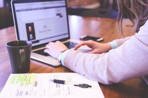 C-Caro.be, analyse de votre présence en ligne