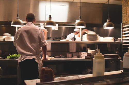 Les avantages d'un site internet pour un restaurant
