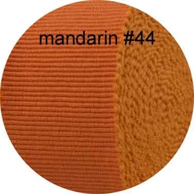 mandarin, Farbe nr. 44