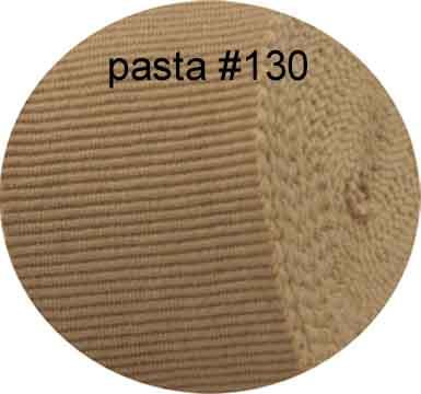 pasta, Farbe nr. 130