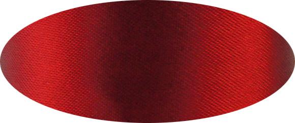 satinribbon red
