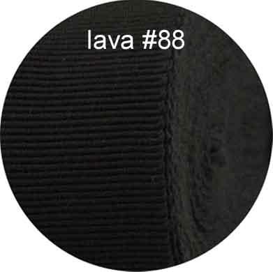 lava, Farbe nr. 88