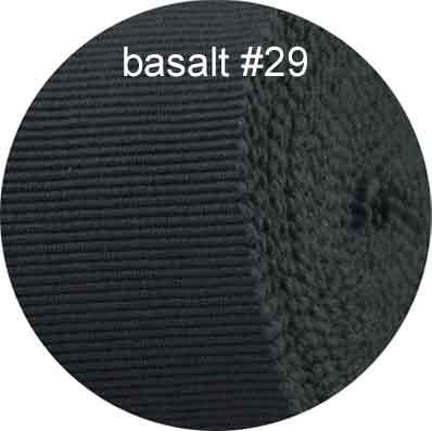 basalt, Farbe nr. 29