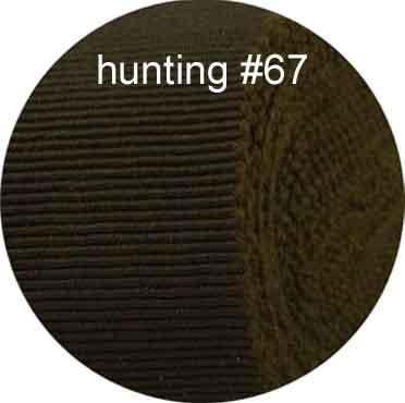 hunting, Farbe nr. 67