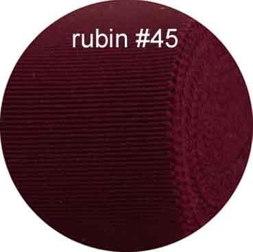 rubin, Farbe nr. 45