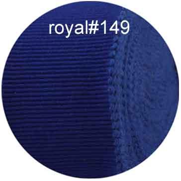 royal, Farbe nr. 149