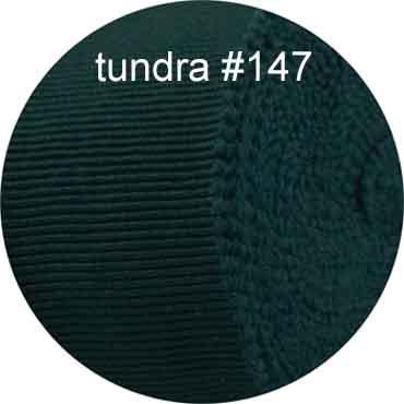 tundra, Farbe nr. 147