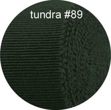 tundra, Farbe nr. 89
