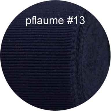 pflaume, Farbe nr. 13