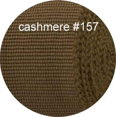 cashmere, Farbe nr. 157