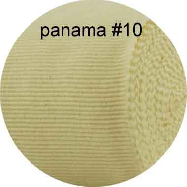 panama, Farbe nr.  10