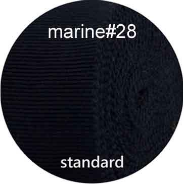 marine, Farbe nr. 28, standard
