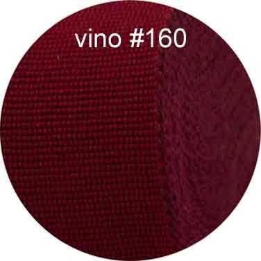 vino, Farbe nr. 160