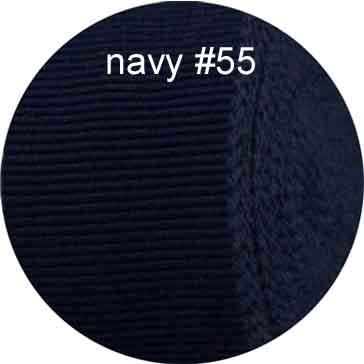 navy, Farbe nr. 55