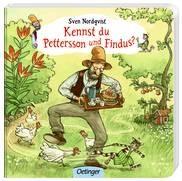 findus und petterson spiele online