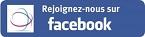 alliance systeme bureautique, beauvais, facebook, caisse enregistreuse, oise, logo