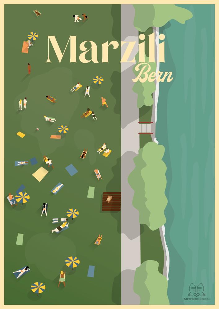 Marzili