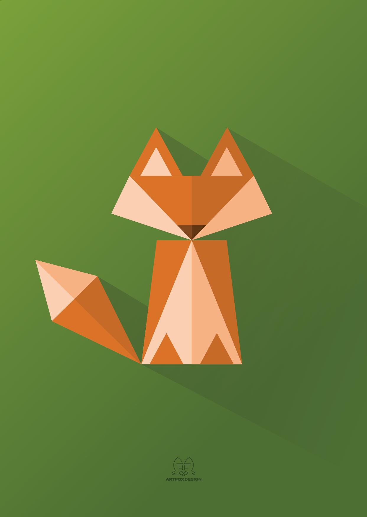 FoxSox