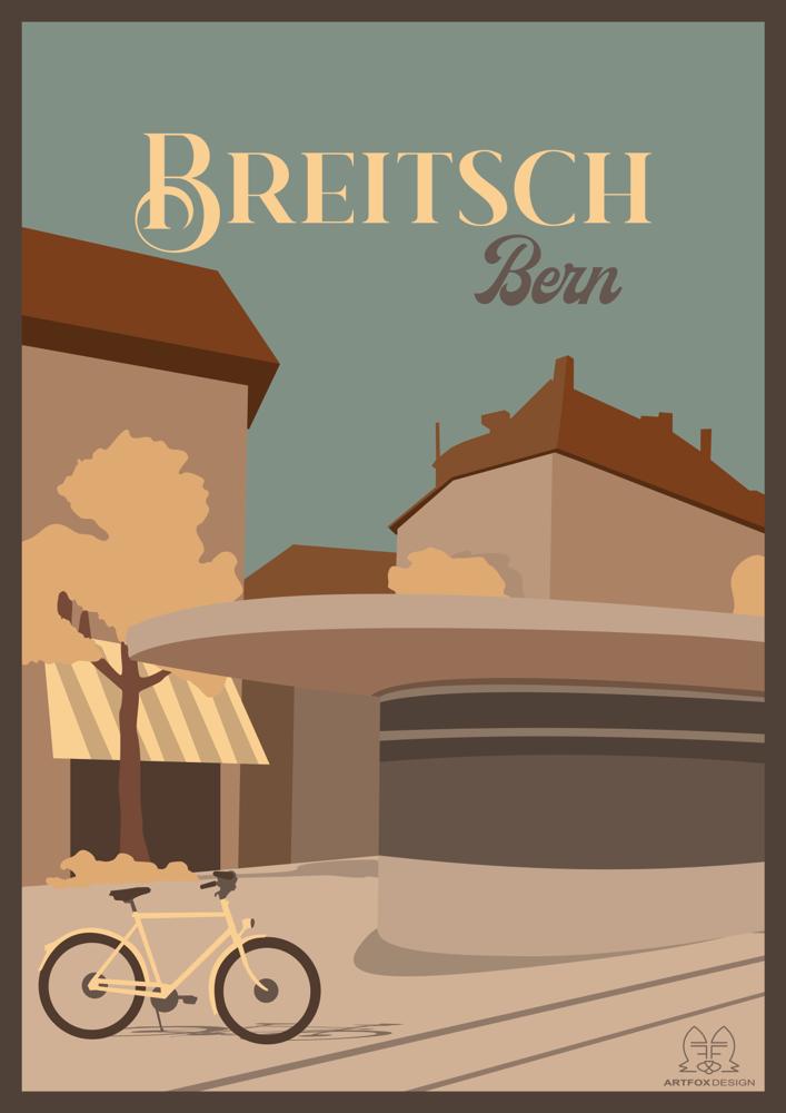 Breitsch