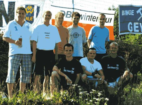 Schachtscheisser2006