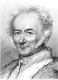 Christian Friedrich Brendel
