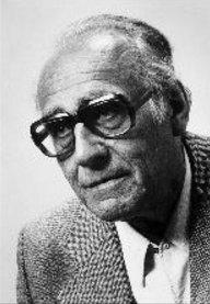Prof.Dr.Dr.h.c. Gerhard Heilfurth