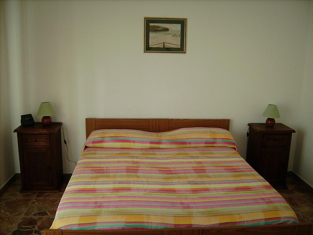 Lions Residence - Departamentos para vacaciones - Gaeta, Italia