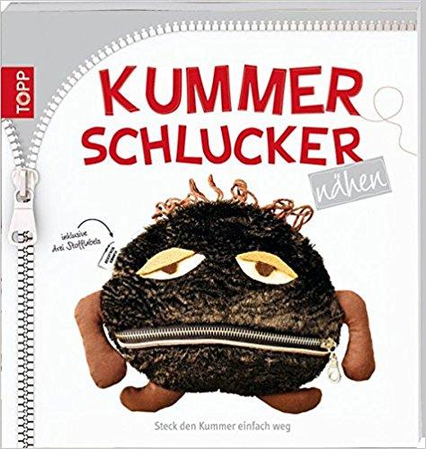 Kummerschlucker
