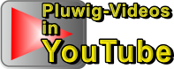 Externer link zu Pluwig-Videos in Youtube