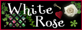 White Roseオフィシャル