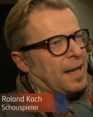 © ORF / RKFS