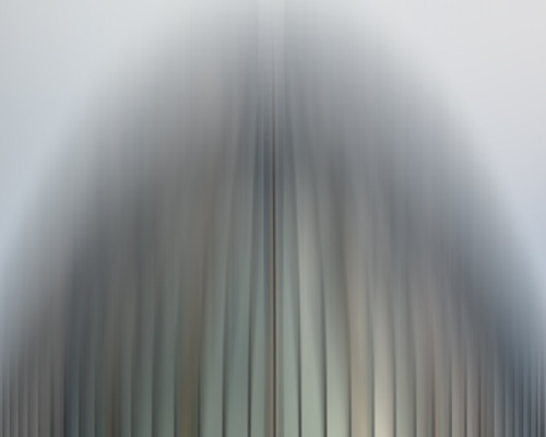 Fassade 8, Fotografie 2017