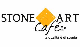 stone art cafè ghilarza