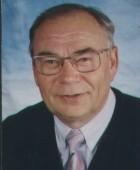 Im Jahr 2000