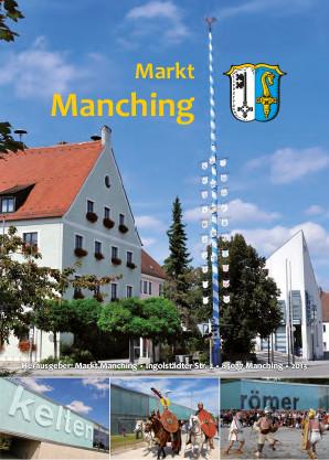 Klick zum Download Ortsplan Manching