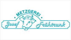 Metzgerei Frühtrunk