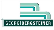 Georg Bergsteiner