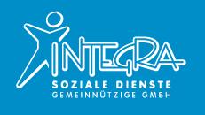 Integra Soziale Dienste gGmbH